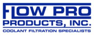 Flow Pro Products Inc