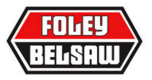 FOLEY-BELSAW