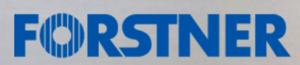 Forstner Maschinenbau GmbH