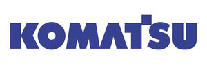 Komatsu America Industries /Laser Group
