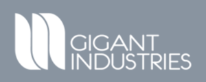 Gigant Industries