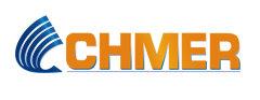 Chmer EDM