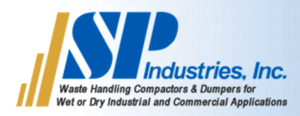 SP INDUSTRIES
