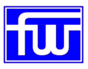 FU WEI MACHINERY CO., LTD.
