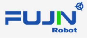 FUJIN ROBOT