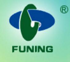 FUNING