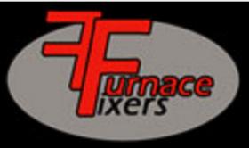 FURNACE FIXERS