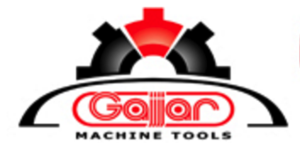 GAJJAR MACHINE TOOLS