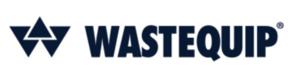 Wastequip St. Louis