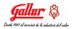 GALLUR