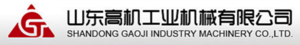 Gaoji Industry Machinery Co., Ltd.