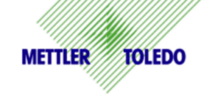 Mettler Toledo Inc
