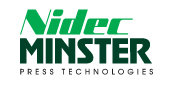 Nidec Minster Corporation