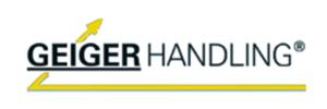 GEIGER HANDLING