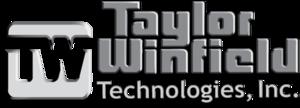 Taylor-Winfield Technologies