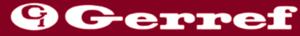 Gerref Industries, Inc.
