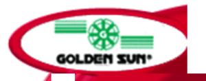 Golden Sun Machinery Scinetific & Technical Co., Ltd.