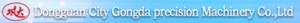 GONGDA