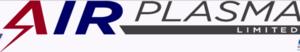 Goodwin | Air Plasma Ltd