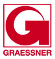 GRAESSNER