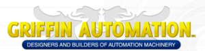GRIFFIN AUTOMATION