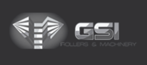GSI ROLLERS
