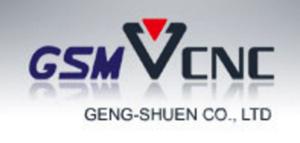 GSM CNC