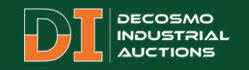 DeCosmo Industrial Auctions
