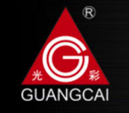 Wuxi Guangcai Machinery Manufacture Co., Ltd.