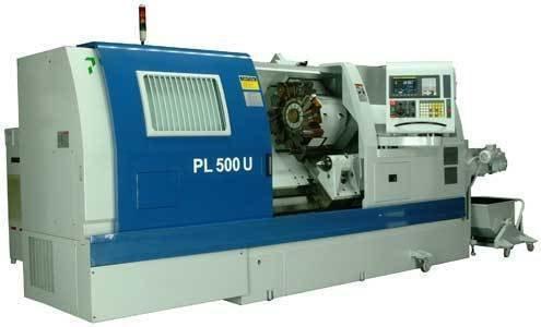 Pl500