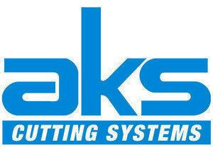 AKS Cutting Systems (Div. Kiffer Industries)