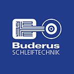 Buderus Schleiftechnik GmbH