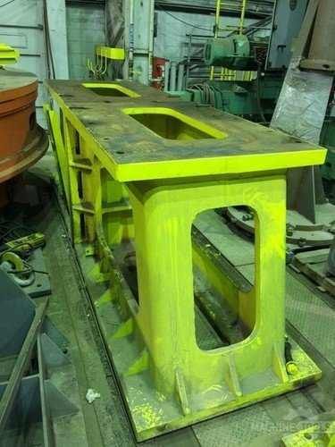 Angle plate base  3