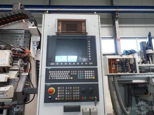 Cnc zahnradschleifmaschine niles zp20 2 ag 1024