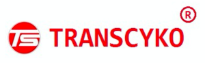 Transmission Machinery Co., Ltd.