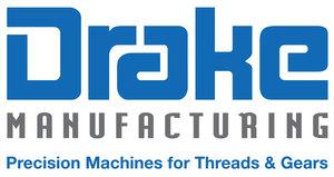 Drake Manufacturing Services Co., LLC