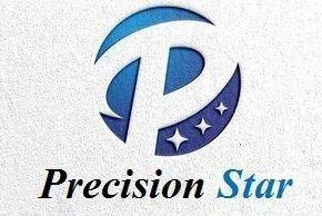 PRECISION STAR