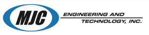 MJC Engineering & Technology Inc.