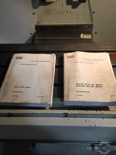 Bp vmc2216 00 jm160412 manuals