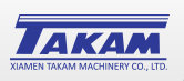 Takam Machinery Co., Ltd.