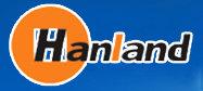 Hanchuan CNC Machine Tool Co., Ltd.
