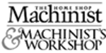 The Home Shop Machinist