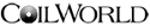 CoilWorld