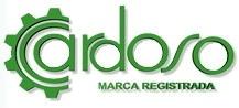 Cardoso Indústria e Comércio de Máquinas Ltda.