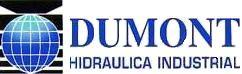 DUMONT CHILE