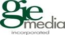 GIE Media Inc.