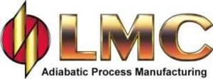 LMC INC