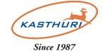KASTHURI