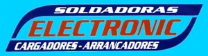 Industrias Electronic