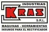Industrias Kras, S.R.L.